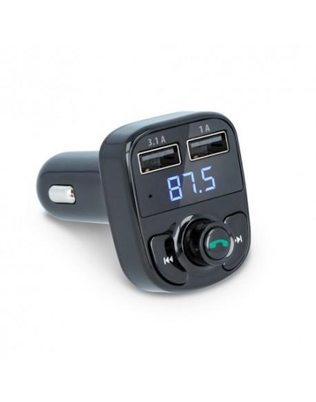 Transmiter FM Bluetooth Forever TR-330