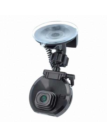 Wideorejestrator Forever VR-500