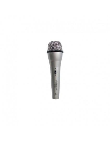 Mikrofon VK 105