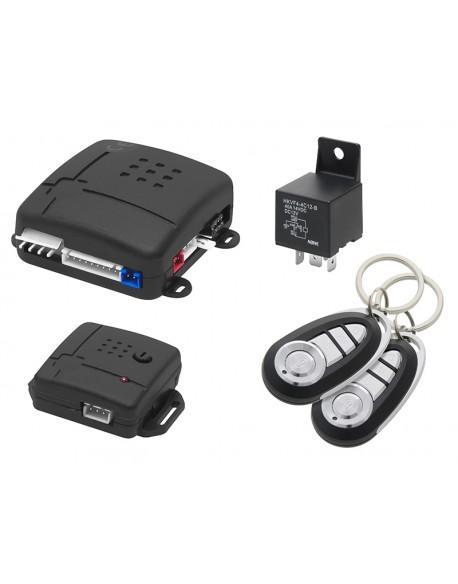 Alarm BLOW CAR SYSTEM samochodowy