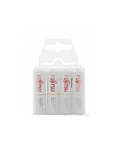 4 x akumulatorki Fujitsu R6/AA 2000mAh HR-3UTC/4T (box)