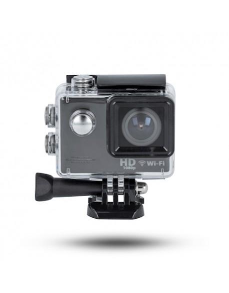Kamera sportowa Forever SC-210 PLUS FULL HD Wi-Fi