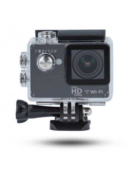 Kamera sportowa Forever SC-210 Wi-Fi