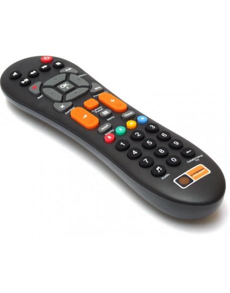 Pilot Polsat HD 7000 - oryginał