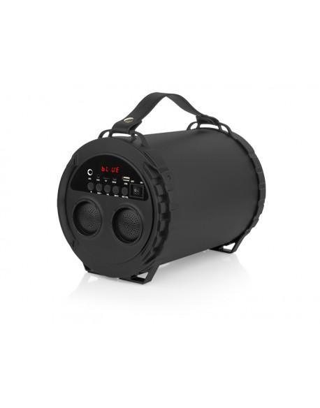 Głośnik Bluetooth BAZOOKA BT920