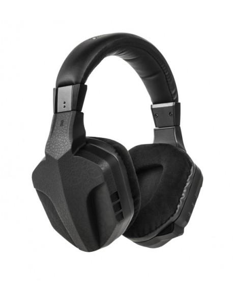 Przewodowe słuchawki nauszne dla graczy Kruger&Matz model Zone