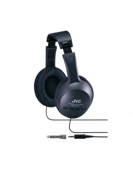 JVC HA-G101 Słuchawk