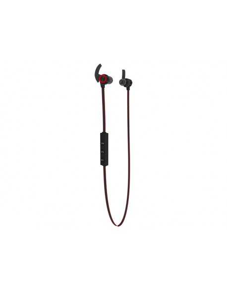Słuchawki BLOW Bluetooth 4.2 DYNAMIC