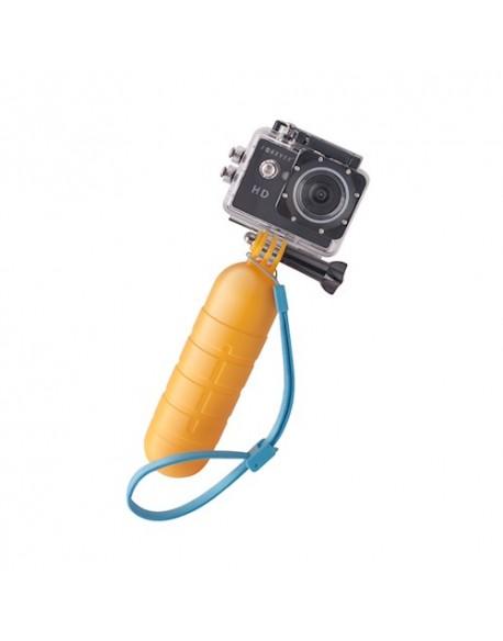Uchwyt wypornościowy Forever do kamery sportowej