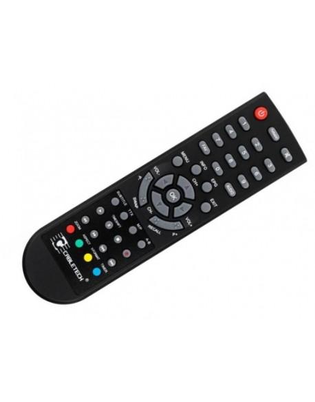 Pilot do tunerów DVB-T URZ0195 Cabletech