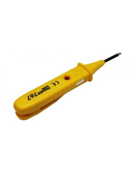 Próbnik elektryczny Fazer Basic 767