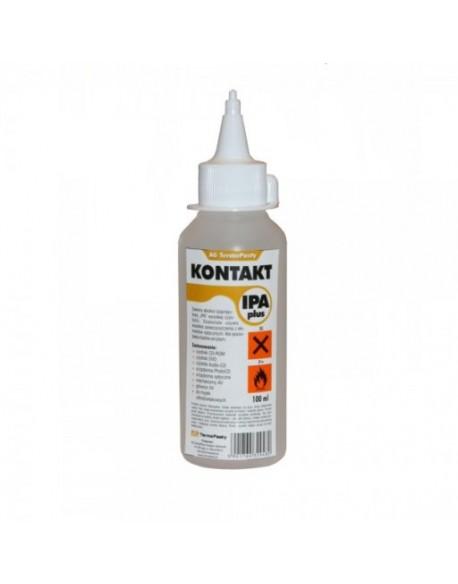 Kontakt IPA 100ml oliwiarka izopropanol