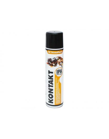 Spray Kontakt IPA PLUS 300ml izopropanol alkohol