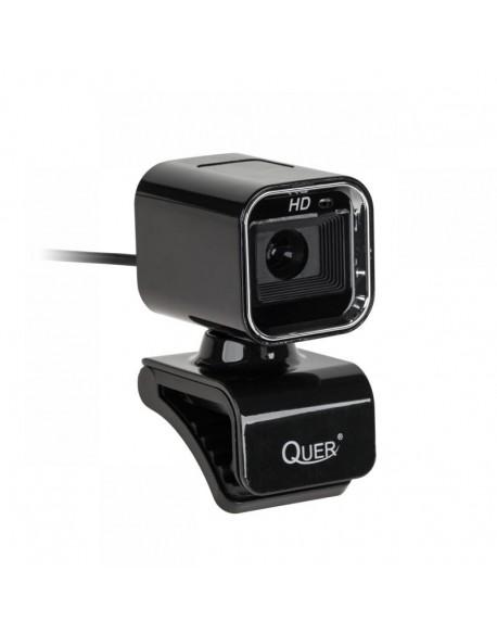 Kamera internetowa Quer
