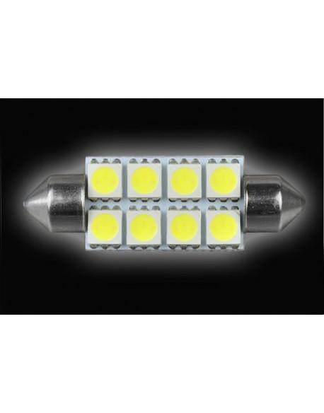 Żarówka LED FESTOON 42