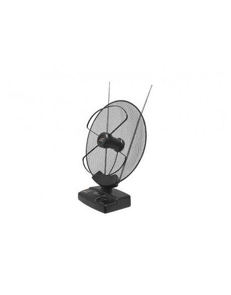 Antena DVB-T pokojowa LTC DVBT03