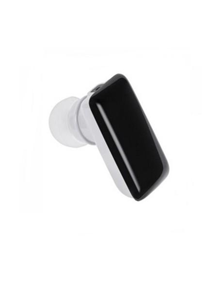 Słuchawka Bluetooth M-LIFE