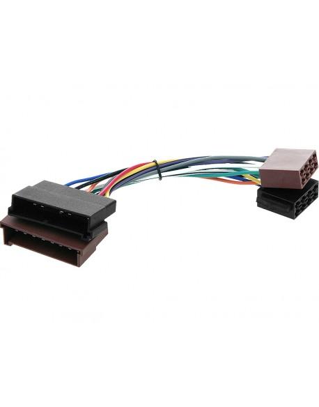 Złącze do Ford-ISO-552040/74