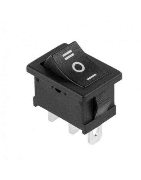 Złącze przełącznik MRS103A/C6-ORL