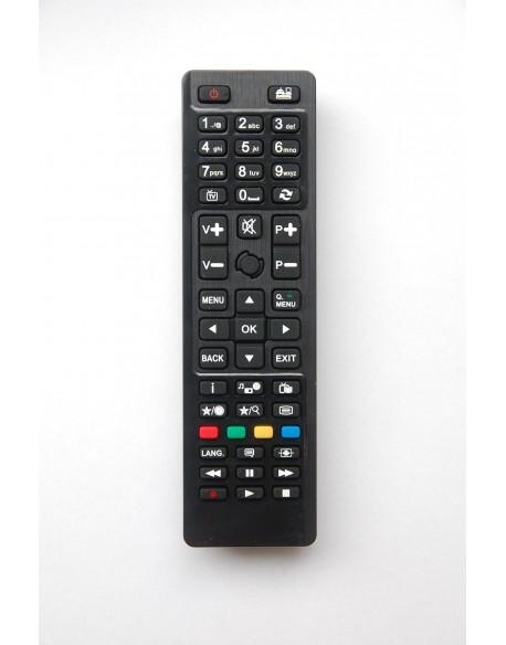 Pilot TV LCD Panasonic RC 48127