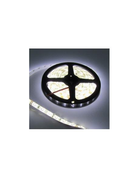 TAŚMA 300 LED NEUTRALNA ZEWNĘTRZNA (IP65) 72W /5M