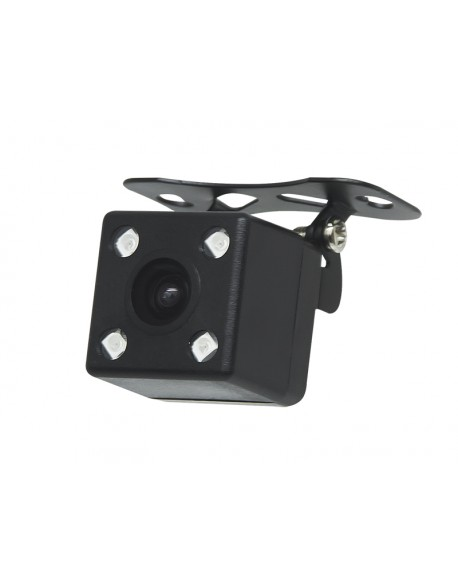 Kamera cofania BLOW BVS-544 przew./podcz