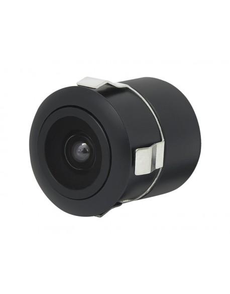 Kamera cofania BLOW BVS-543 przewodowa