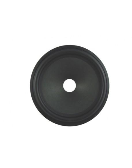 Membrana gładka 16cm (gumowe zawieszenie)