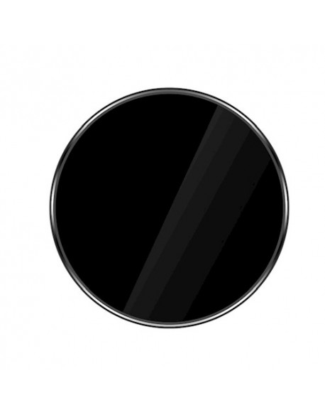 Ładowarka indukcyjna Devia Aurora V2 czarna