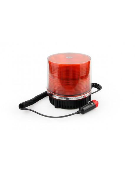 Lampa stroboskopowa LED 12V