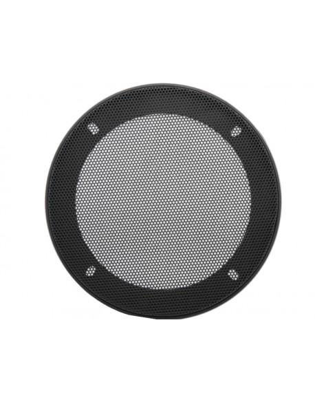 Osłona głośnikowa 13cm VMG130/CAR