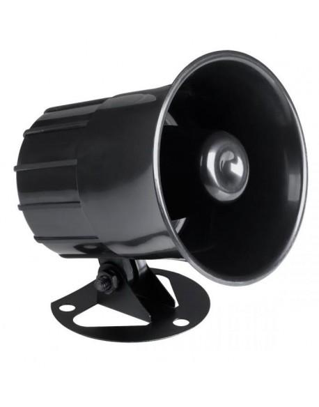 Syrena alarmowa SPD1-9d 12V