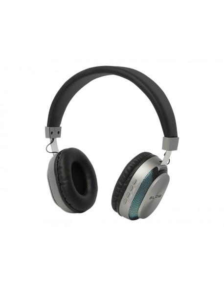 Słuchawki BLOW Bluetooth BTX500LED