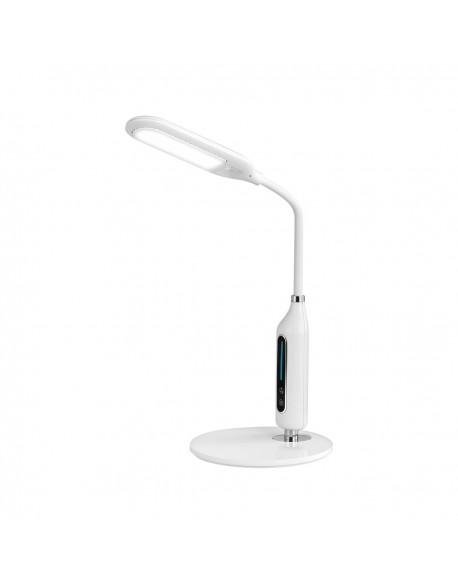 Lampka biurkowa LED Rebel Comp z regulacją intesywności światła