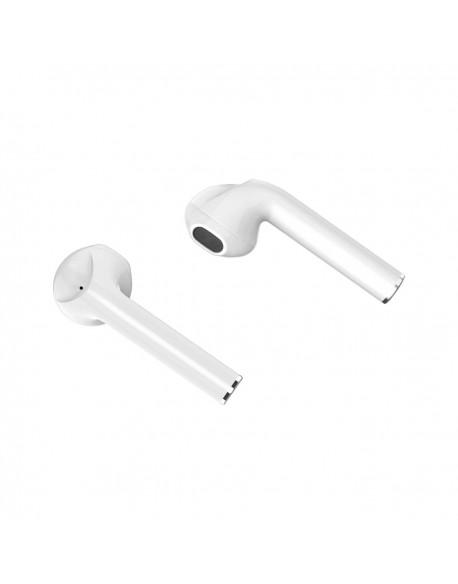 Bezprzewodowe słuchawki douszne Kruger&Matz M1