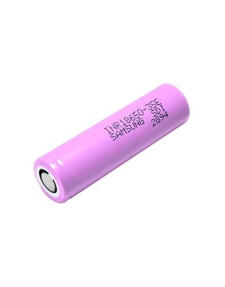 akumulator 18650 Li-ion Samsung INR18650-35E 3500mAh
