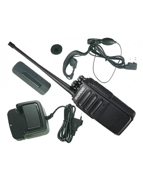 Radiotelefon Baofeng BF-C3 2-6km 5W PMR