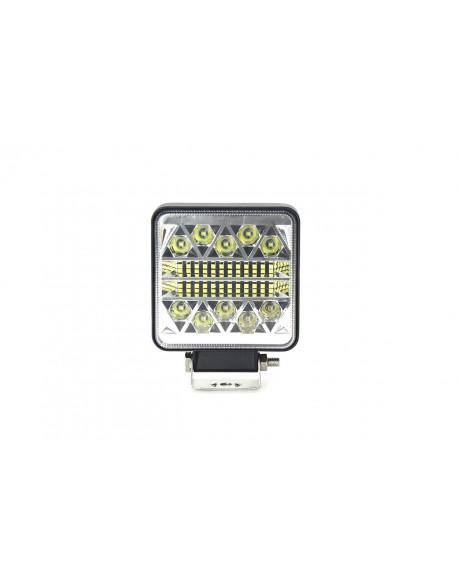 Lampa robocza 26LED COMBO- AWL15