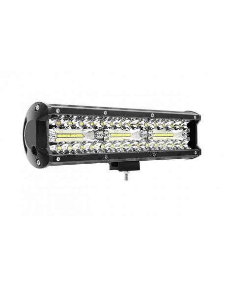 Lampa robocza 60LED FLAT- AWL20