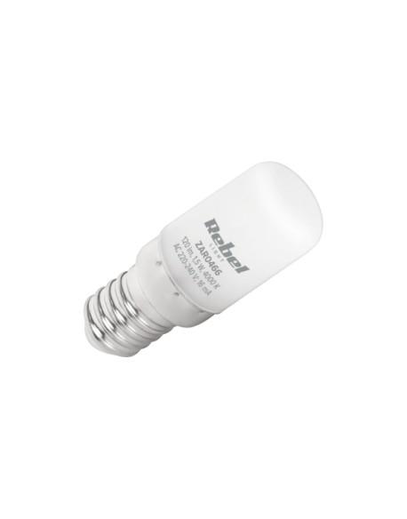 Lampa LED Rebel do lodówki 1,5W, 4000K, 230V
