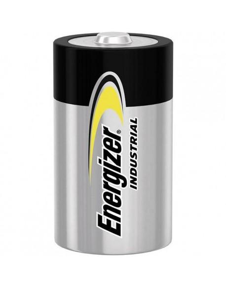 Bateria alkaliczna D / LR20 Energizer Industrial
