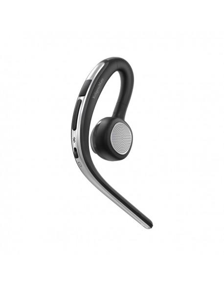 Zestaw słuchawkowy Kruger&Matz Traveler K15