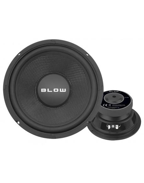 Głośn. BLOW A-165 4Ohm
