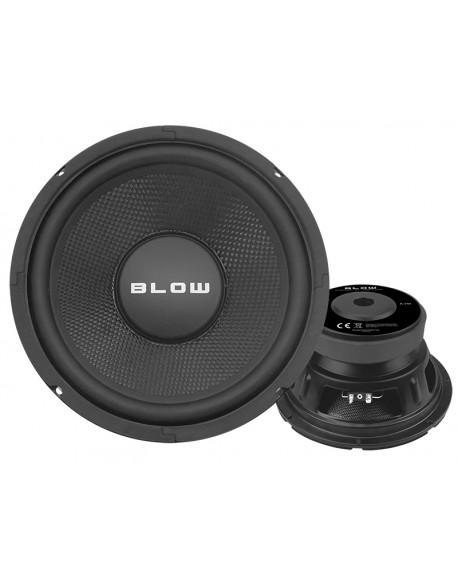 Głośn. BLOW A-250 4Ohm