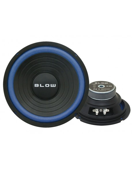 Głośn. BLOW B-165 8Ohm