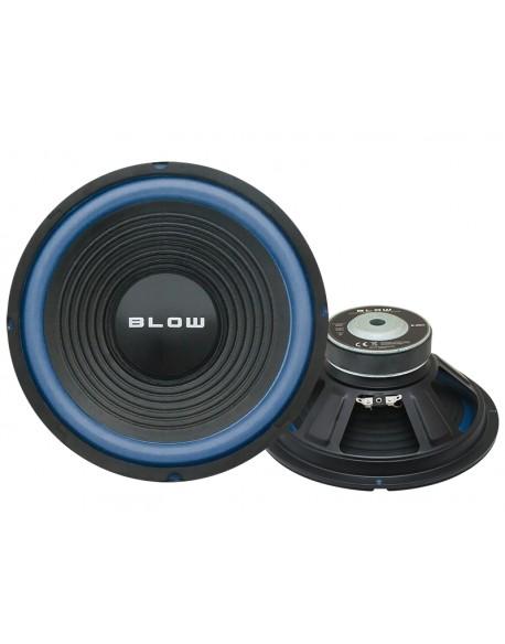 Głośn. BLOW B-250 8Ohm