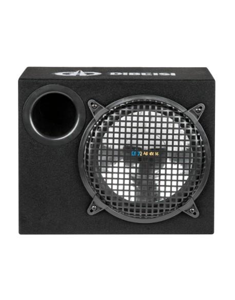 Głośnik BOOM BOX DBS-P1207A ze wzmacniaczem