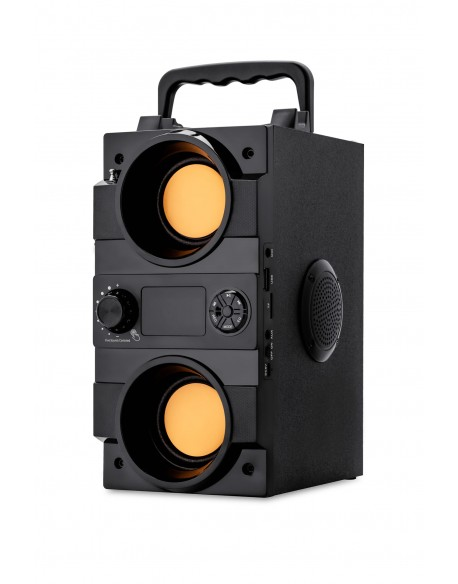Zestaw głośnikowy VK 2600