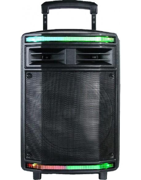 Zestaw głośnikowy VK 5300