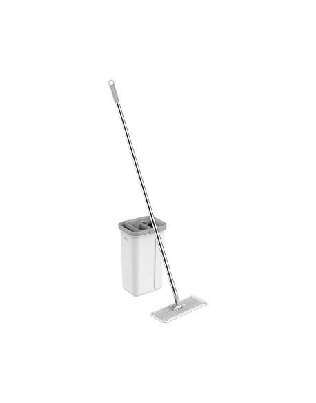 Mop czyszczący New Clean R13